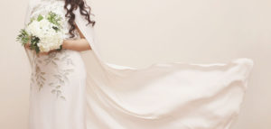 Wedding Photography in Dubai
