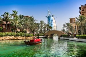 Location Photographers in Dubai